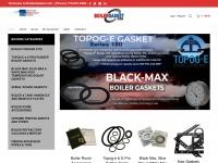 boilergasket.com