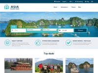 asiapackagetravel.com