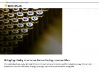 benchmarkminerals.com
