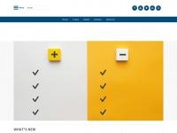 theactuarymagazine.org