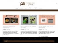 photographyaxis.com