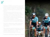 gramper.com.br