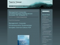 teams-viewer.us