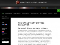 cs-driving-simulator.com