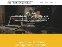 databaseprojecthelp.xyz