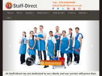 staff-direct.co.uk